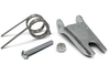Columbus McKinnon Corporation Hoists & Rigging Products - CM Latch Kits for Hoist and Rigging Hooks