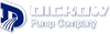 Dickow Pump Company, Inc. - Why Use Dickow Magnet Drive Pumps?