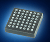 Mouser Electronics, Inc. - MAX77826 Power Management IC for Smartphones