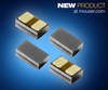 Mouser Electronics, Inc. - Littelfuse Circuit Protection-IoT Wearable Devices