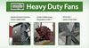 New York Blower Company (The) - Custom Heavy Duty Fans for the Industrial Market