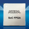 Altera Corporation - SoC FPGAs