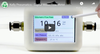 Kelly Pneumatics, Inc. - Video: Digital Flow Meter