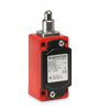 Limit Switch Type ENM2-Image