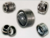 RBC Bearings - Spherical Plain Bearings