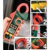 Flir Commercial Systems - EX623 5-in-1 400A AC/DC Clamp Meter