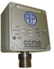 40-ST Series Combustible Gas Sensors-Transmitters-Image