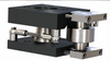 Group Four Transducers, Inc. - Group 4 Introduces New Rocker Column Weigh Module!