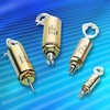 Americor Electronics, Ltd. - Americor Tubular Solenoids