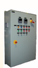 Thermal Fluid Systems, Inc. - Controls (Remote or Heater-mounted)
