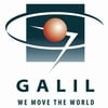 Galil Motion Control - Free Online Motion Control Video