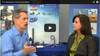 Fluid Components Intl. (FCI) - New Video: FCI Aerospace Flow Transmitters