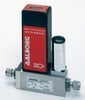 Mass Flow Controller...flow rates of gases-Image