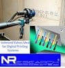 Neptune Research, Inc. - Solenoid valves - Ideal for Digital Print Systems
