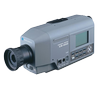 Konica Minolta Sensing Americas, Inc. - CS-200 Color and Luminance Meter