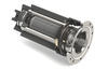 Dexter Magnetic Technologies, Inc. - Optimize Automation w/Custom Magnetic Couplings