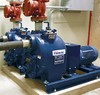Robert J. Fitzmyer Co., Inc. - Self Priming Pumps