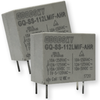 New Yorker Electronics Co., Inc. - Through-Hole Relays to Withstand Reflow Soldering