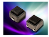 C&K Develops Soft Touch SMT Switches-Image