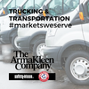 Armakleen Company (The) - #Marketsweserve Trucking &Transportation industry