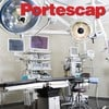 Portescap - Miniature Motion Solutions for Medical Technology