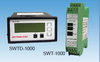 SWTD-1000 measures & monitor frequencies-Image