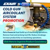 EXAIR Corporation - Cold Gun Aircoolant System