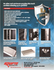 Equipto Electronics Corporation - Certified shielding up to 40GHz!