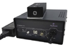 Electro Optical Components, Inc. - Sub-nanosecond Lasers for Medical Applications