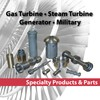 Nelson Fastener Systems - Specialty Products & Parts