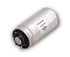 Brush DC High Performance Micro Motor-Image