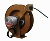 80 Series Cable Reel-Image
