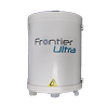 Frontier Ultra Inline Chemical/Solvent Heater-Image