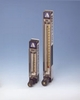 Aalborg Instruments - Model P Meters for Low Flow Rates