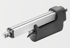 LINAK U.S. Inc. - Actuator Solutions for Bar Feeders