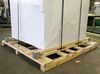 Thermotron Industries - Feature Focus: Shock Absorbing Pallet Design