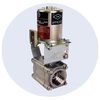 Assured Automation - FM Fire-Safe Thermal Shutoff Ball Valves