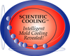 Scientific CoolingSM Classes-Image