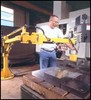 Webinar: Proper use of Industrial Manipulators-Image