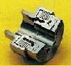 Orttech, Inc. - Hydraulic Clutch, Model 0-021