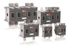 ABB Low Voltage Products & Systems - Disconnects switches available for PV applications
