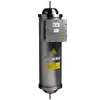 Frontier Inline Chemical/Solvent Heater-Image