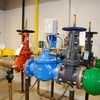 Watts - Watts ACV Flood Protection Valves