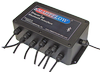 Burger & Brown Engineering, Inc. - TracerVM Bluetooth Interface