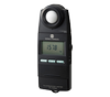 Konica Minolta Sensing Americas, Inc. - The illuminance meter of choice.