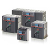 ABB Low Voltage Products & Systems - Emax 2 Circuit Breakers and Energy Savers