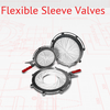 Rotolok Valves, Inc. - Flexible Sleeve Valves