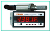 The Kahn Companies - Measure Moisture from -100°C to +20°C Dewpoint