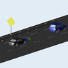WaveFarer Automotive Radar Simulation Software-Image