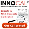 InnoCal Solutions-Image